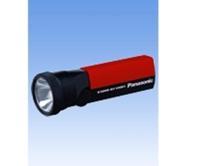 Đèn tích điện Panasonic SQT-850S