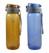 Bình Nước PL.02-012 - 800 ml