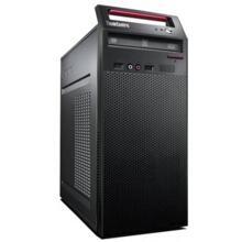 Lenovo ThinkCentre Edge72