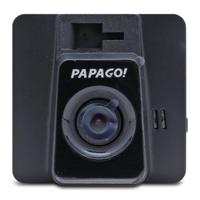 Camera hành trình Papago Gosafe 388 Mini