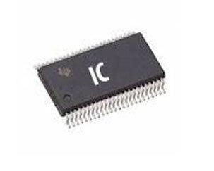 IC nguồn laptop ISL6266AHRZ