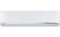 Điều hòa - Máy lạnh Panasonic CU/CS-XU24UKH-8 - Treo tường, 1 chiều, 24000 BTU, Inverter