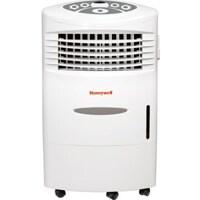 Quạt điều hòa không khí Honeywell CL20AE - 20 lít, 230W