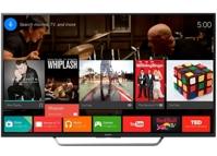 Smart Tivi Sony KD55X7000D (KD-55X7000D) - 55 inch, 4K - UHD (3840 x 2160)