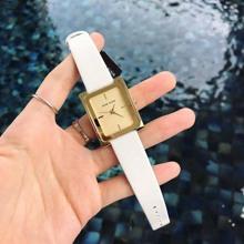Đồng hồ nữ Anne Klein AK/2706CHWT