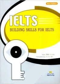 Ielts Building Skills For Ielts
