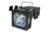 Bóng đèn máy chiếu Toshiba TLPLV5