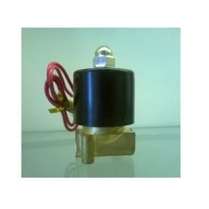 Van điện từ UNID UD-10 - pi 17mm