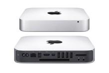 Apple Mac mini MD388ZP