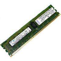 Bộ nhớ RAM Lenovo 46W0792 - 8GB, DDR4(2Rx8, 1.2V), 2133MHz