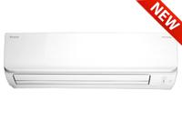 Điều hòa - Máy lạnh Daikin CTKJ50RVMVW - 1 chiều, 17100BTU