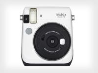 Máy ảnh lấy ngay Fujifilm instax mini 70