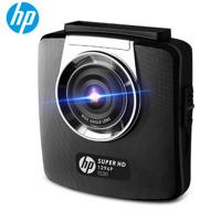 Camera hành trình HP F530G GPS