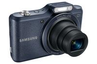 Máy ảnh Samsung WB50
