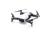 Máy bay camera - Flycam DJI Mavic Air