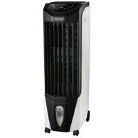 Quạt điều hòa không khí Sunhouse SHD7719 - 20 lít, 100W