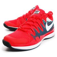 Giầy Tennis Nam Nike Zoom Vapor 9.5 Tour 631458-613 NIKE-ZOOM-VAPOR-TOUR-631458-613