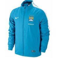 Áo khoác bóng đá Nike 610575-416 (A)
