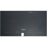 Bếp hồng ngoại và điện từ Whirlpool ACH752/BLV
