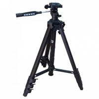Chân máy ảnh Fotomate PT-43A4