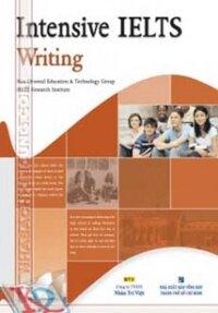 Intensive IELTS Writing