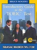 Introductory Guide to the TOEIC Test