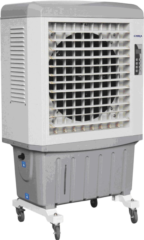 Máy làm mát không khí Chika CK075 360W