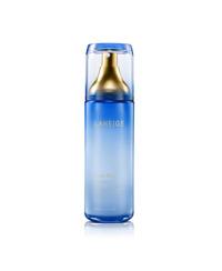 Sữa dưỡng ngừa lão hóa LANEIGE Perfect Renew Emulsion 100ML