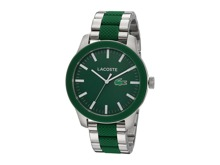 Đồng hồ đeo tay nam Lacoste 2010892