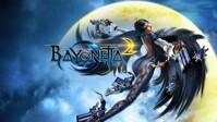 Đĩa game Nintendo Switch - Bayonetta 2