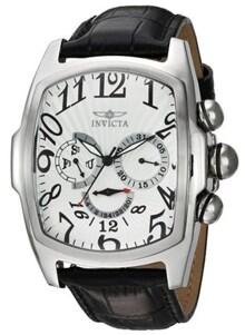 Đồng hồ Nam Invicta Men's 8930