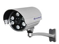 Camera box Vantech VT-5003I - hồng ngoại