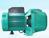 Máy bơm nước giếng Wilo PC370E 370W
