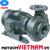 Máy bơm ly tâm đầu gang 2Pole TECO G320-65-2P-20HP