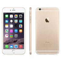 Điện thoại Apple Iphone 6S - 16GB, màu vàng (gold)