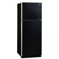 Tủ lạnh Sharp SJ-XP405PG-BK