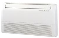 Điều hòa - Máy lạnh LG HV-C186WSB1 - Âm trần, 1 chiều, 18000 BTU