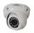 Camera dome Panasonic KEF134L02 (K-EF134L02) - IP, hồng ngoại
