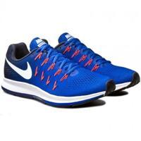 Giày thể thao Nike Air Zoom Pegasus 33 831352-401