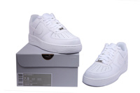 Giày thể thao Nike Air Force 1