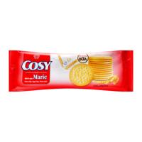 Bánh quy Marie Cosy Kinh Đô gói 160g