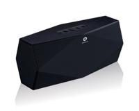 Loa iSound SP12 /2.0 - Loa Bluetooth không dây