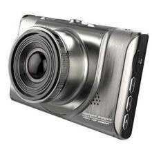 Camera hành trình Anytek A100