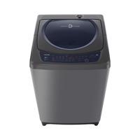 Máy giặt Toshiba AW-H1000GV - Cửa trên, 9 kg