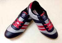 Giày đá bóng Chí Phèo 094C