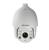 Camera dome Hikvision DS-2AE7158 - hồng ngoại
