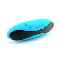 Loa Bluetooth JY-5