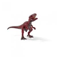 Đồ Chơi Mô Hình Schleich Khủng Long Giganotosaurus Nhỏ 14548
