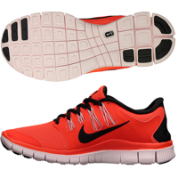 Giầy Running nữ Nike 580591