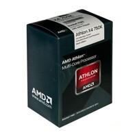 Bộ vi xử lý AMD Athlon X4-750K